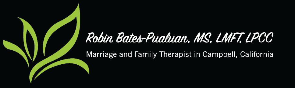Robin Bates-Pualuan, MS, LMFT, LPCC